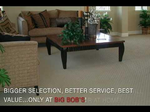 Yuma AZ Flooring Store | Yuma Carpets | Yuma Carpet, harwood & laminate flooring