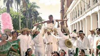 Download Enganchados, New Bolivia Band MP3 song and Music Video