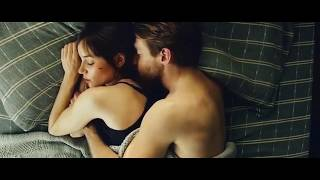 Sex Hot Morning romance DA Couple