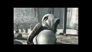 Assassin's Creed видео под музыку из Трейлера AC:R
