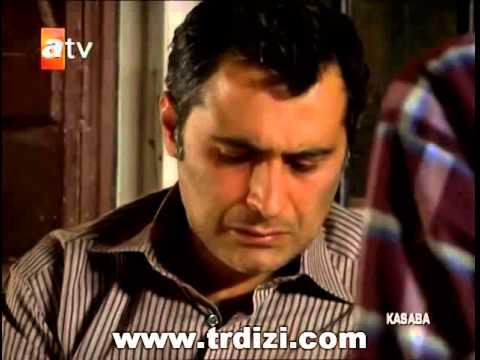 KASABA   4 Bölüm İzle Tek Parça Full HD dizi izle