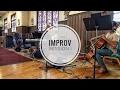 Improv Session 1