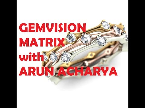 Gemvision matrix 8 crack only