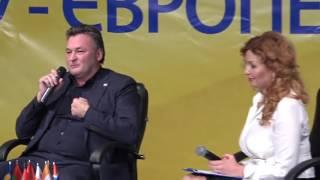 Партия 5.10 - Геннадий Балашов - одно из лучших выступлений