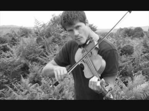 Seth Lakeman – Official Website