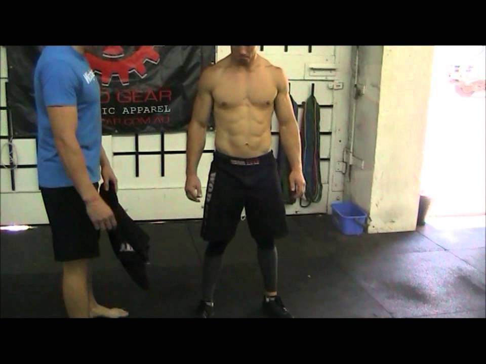 wod shorts 2 0 preview