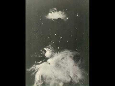 Sky splendors, AnamorFose Vintage Photography