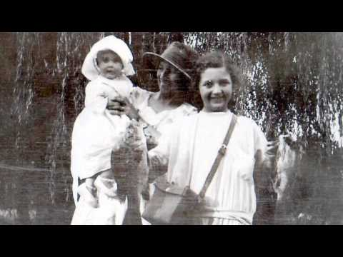 True Tales of the Trout Cod - Upper Murray River HD.wmv