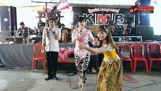 Gubug Asmoro (Guyon Maton) - Campursari KMB GEDRUG Live - Ds. Gentan, Banaran, Plupuh, Sragen
