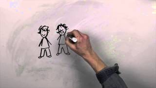 Draw My Life - Josh Sobo