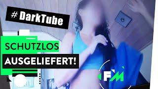 So manipulieren Pädophile auf YouTube Kinder   #DarkTube