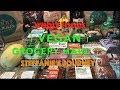 Vegan WHOLE FOODS MARKET Grocery Haul || Steffanie's Journey