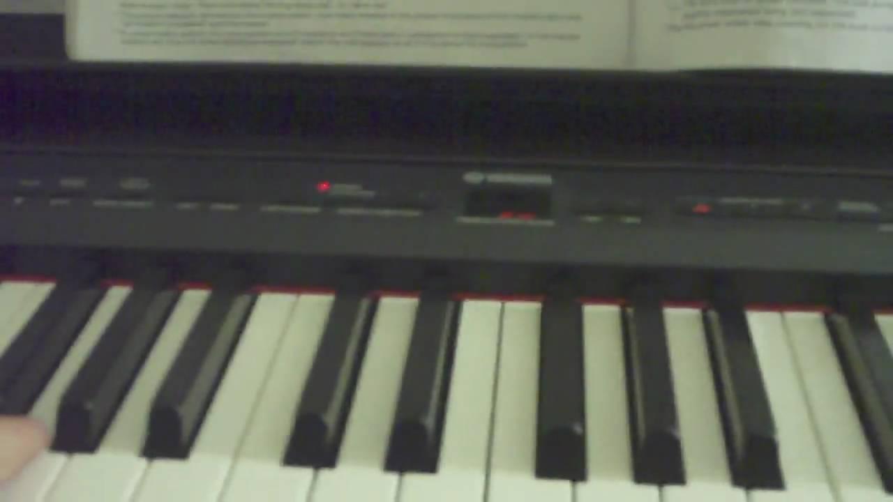 Fur Elise – Beethoven   Virtual Piano