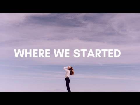Alan Walker ft. Dua Lipa - Lost Sky ft. Jex (Lyrics Video)