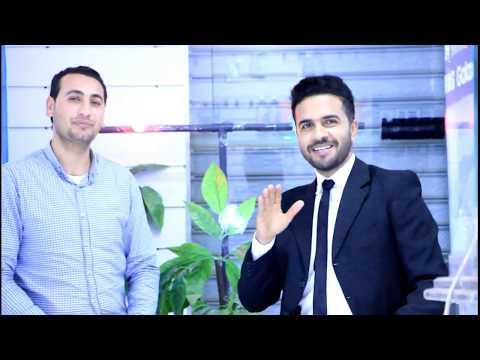 فيديوهات الحلقة 7 من #سوشيال_بلا_حدود - المشترك -محمد عبد القادر-  - نشر قبل 9 ساعة