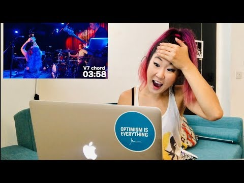 """reaction-video-to-adam-neely's-vlog-""""the-gig-ended-with-a-really-really-really-long-v7-chord"""""""