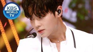 Download 박지훈 (PARK JIHOON) - L.O.V.E [Music Bank / 2019.06.28] Mp3