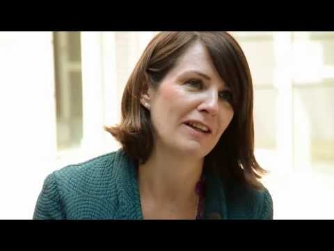 CASS Business School  - Full Time MBA