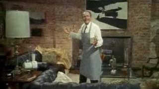 Film-Come Uccidere Vostra Moglie - Jack Lemmon - Virna Lisi_clip0.avi
