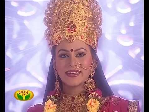 Jai Veera Hanuman - Episode 408 On Thursday,13/10/2016