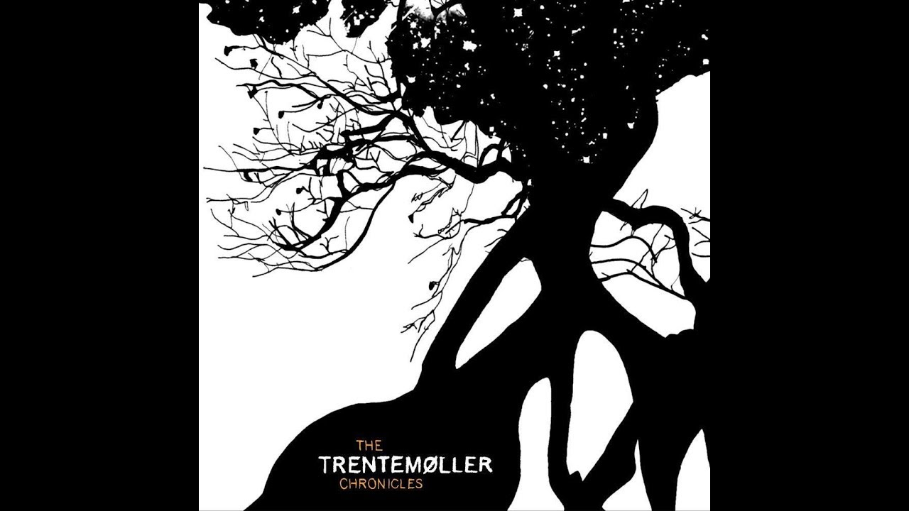 Trentemoller Moan Trentemoller Remix Radio Edit Youtube