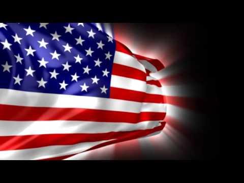 Maraexsoft Com Free Usa Flag Loop