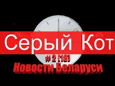 Последние новости Беларуси #2 (18)