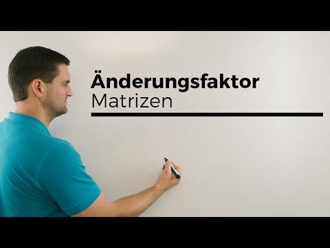 Reihen auf Konvergenz untersuchen, Leibniz-Kriterium | Mathe by Daniel Jungиз YouTube · Длительность: 5 мин37 с
