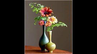 + LỄ VẬT ĐẦU XUÂN by NS Trầm Thiên Thu