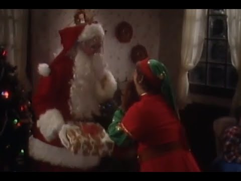 wee sing up on the housetop youtube - Wee Sing The Best Christmas Ever