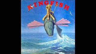 Kingfish: Lazy Lightning