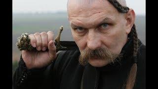 """Режисер """"Чорного козака"""": гроші від прокату фільму підуть на допомогу українським бійцям"""
