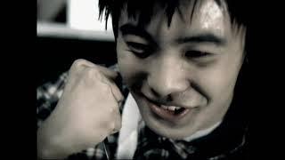 [케인 도네용] [공익광고협의회] 2001 10년 후의…