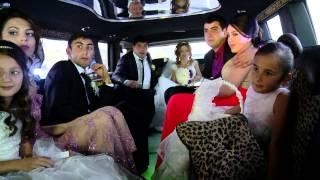GRISH KARINA WEDDING