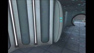 CLASSIC GAMES REVISITED - Portal: Still Alive (Xbox 360) Review