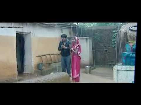 Ae Dauki Mor | Chhattisgarhi Pop Video Song | Sanjay Surila | Suman Audio