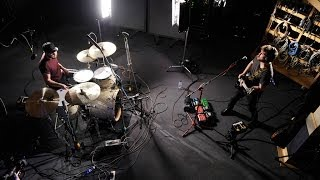 Royal Blood - Come On Over (Maida Vale session)