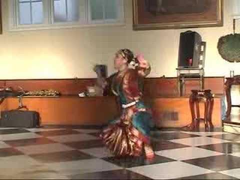 Kazakhstan Devotee Dances
