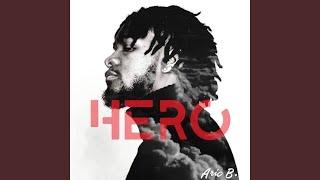 Hero mp3