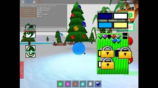 Sonic Universe RP Roblox Tutorial All Chaos Emeralds And Forms