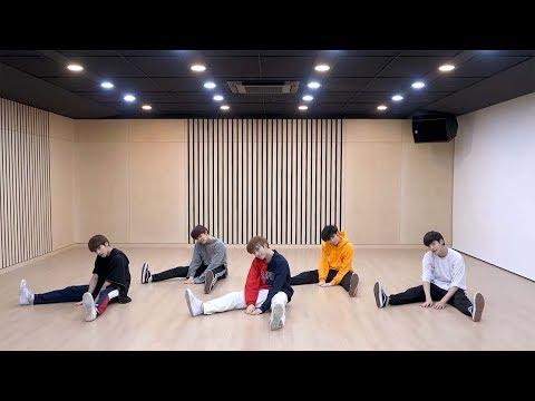 開始線上練舞:CROWN(鏡面版)-TXT | 最新上架MV舞蹈影片