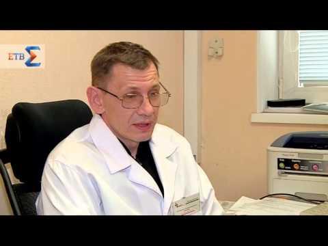 Вячеслав Жуков: «ВИЧ можно вылечить»