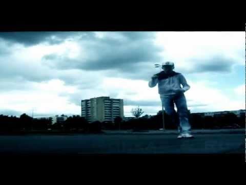 Ruy Feat. Rokkas - From Brazil to Lithuania #AroundTheWorld