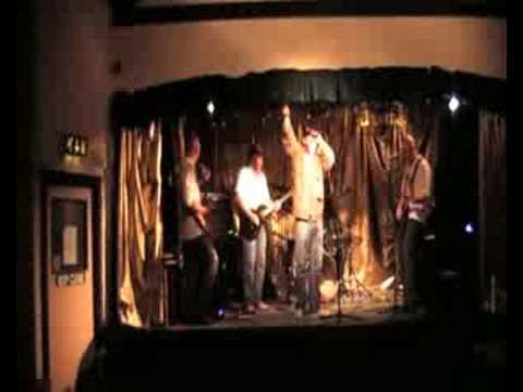 Razorcuts Salford music punk rock.Live music.