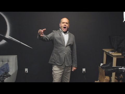 2017 Highlights - The Planetary Post with Robert Picardo