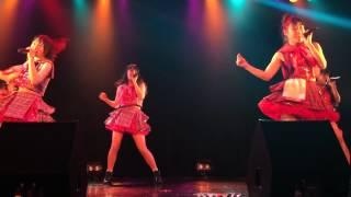 ウルトラ応援歌 etc | ウルトラガール 横浜プレミアホール 【ウルトラ...