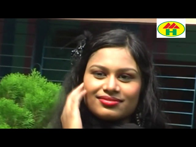 Shekhor - Prem Koriya Tor Shone   ????? ????? ??? ???   Bangla Bicched Gaan   Music Heaven