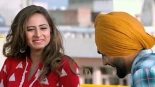 Masumiyat Lut Ji Gayi Hasa Udju Chehre Ton - SAHIL SOBTI | New Punjabi Song 2019