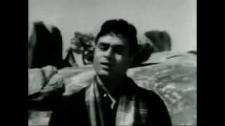 Hamne Jafa Na Seekhi [ Original song ] Zindagi - 1964