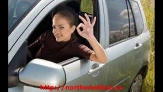 Заказать такси из аэропорта Симферополя(, 2015-12-10T12:25:30.000Z)